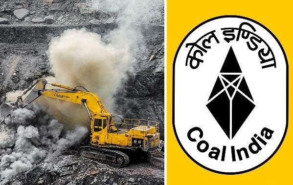 Perusahaan Pertambangan Batubara Terbesar di Dunia I