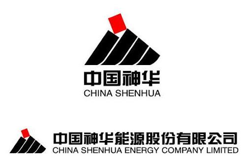 Perusahaan Pertambangan China Yang Terbesar Saat Ini